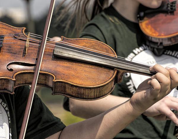 Fiddle2