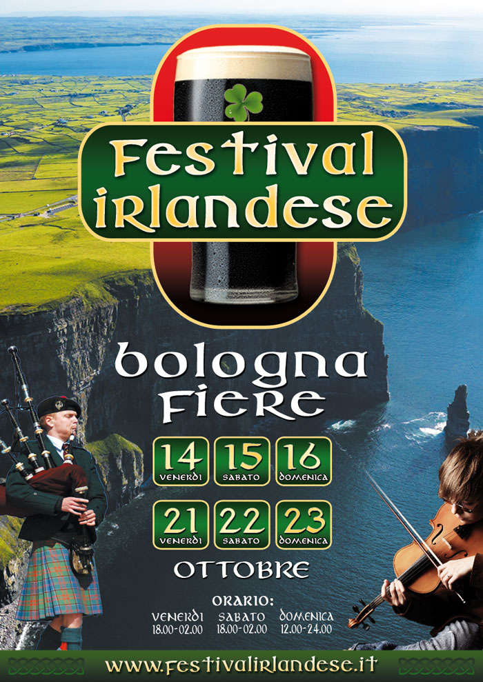 Irlandese-BOLOGNA2016-web