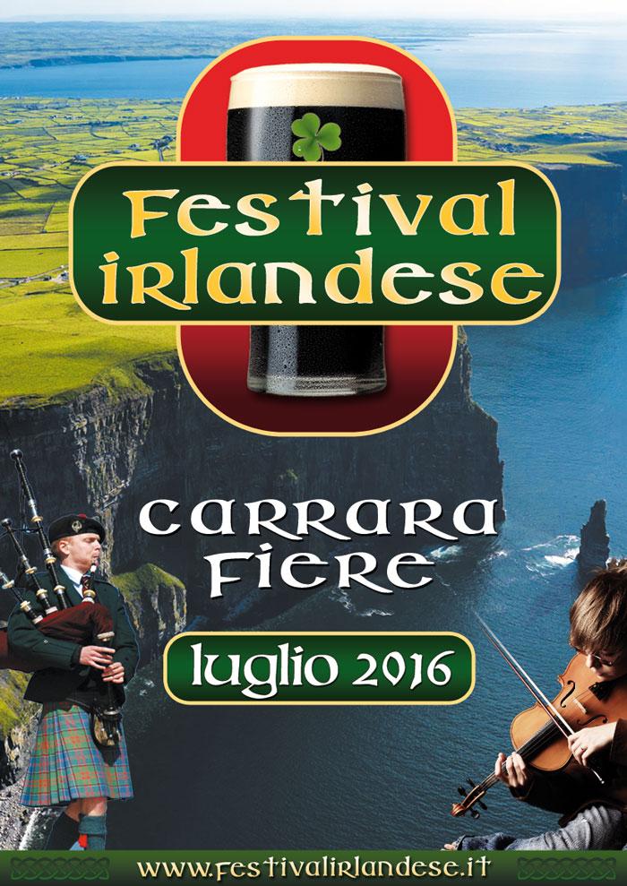 Irlandese-CARRARA2016-web