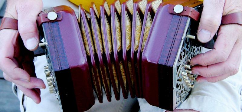concertina2