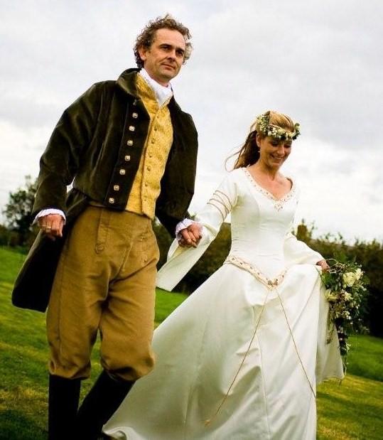 celtic-wedding-dresses-model