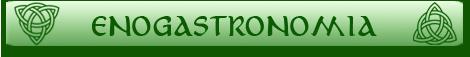 enogastronomia-tit