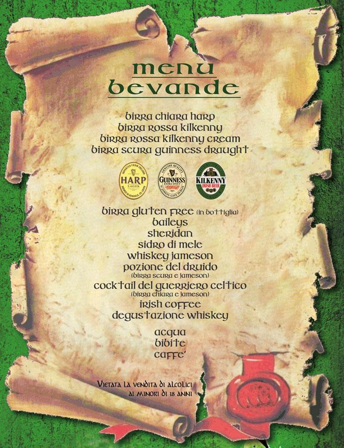 menu-IRLANDESE-pordenone-bere-web-ok