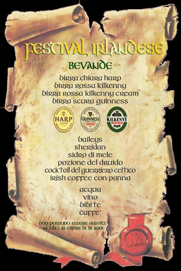 menu-bere-pergamena-noprezzi3-web