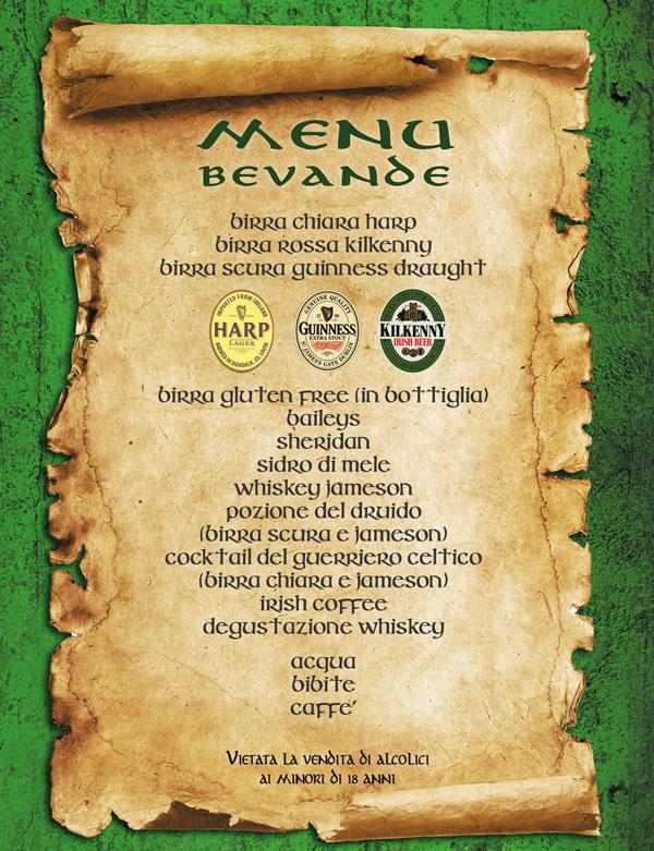 menu-irlandese-napoli-2018-BERE-no-prezzi-web