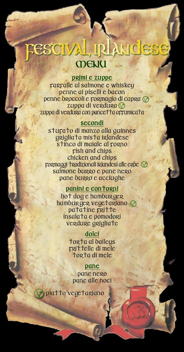 menu-pergamena-new3