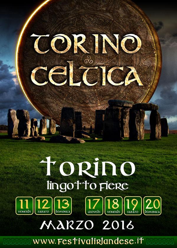 torino-celtica-2016-scudo-new17