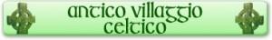 villaggio-celt