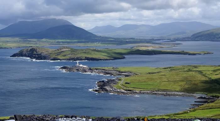 IRISH-LANDSCAPE2