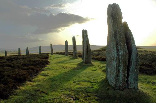 celtic-arch