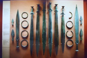 celtic-swords