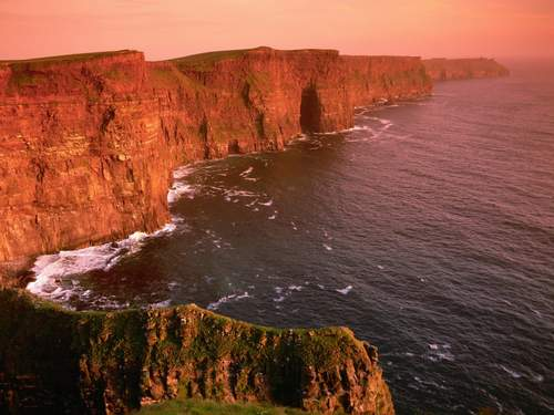 cliffs-of-moher-wallpapers_low