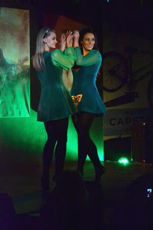 irish-dancing-dublin-02
