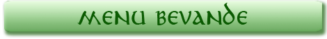 bere-btn