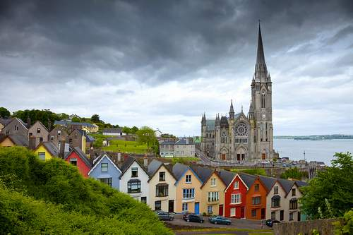 most-beautiful-places-to-visit-my-travel-ireland