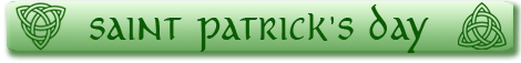 st-patrick-tit