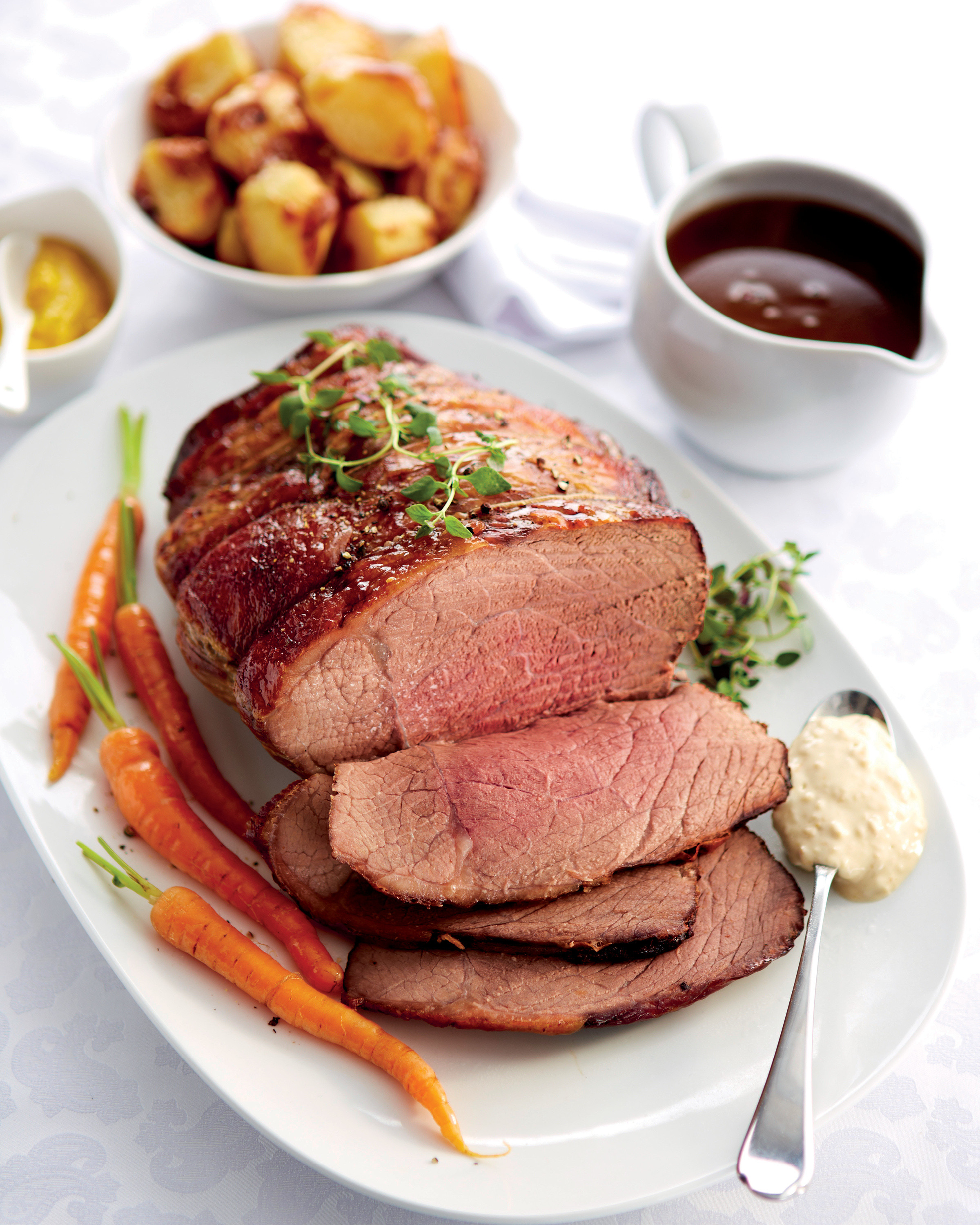 Irish-Round-Roast-Beef