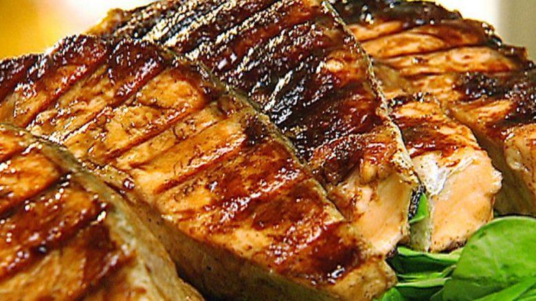 salmone-alla-brace-01-777x437