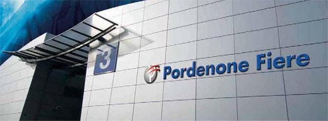 pordenone-fiera