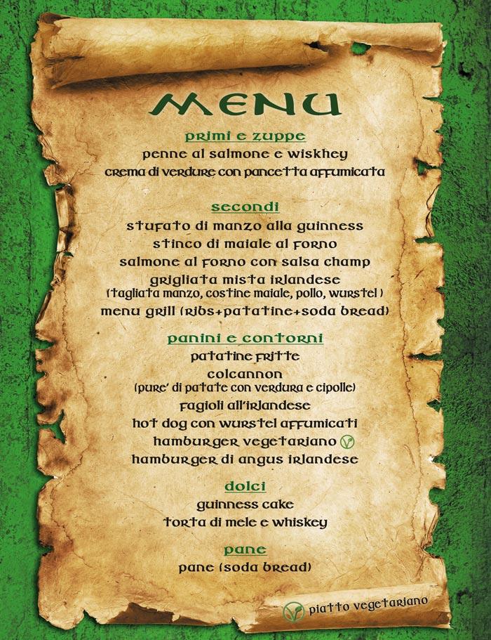 menu-irlandese-napoli-2018-MANGIARE-no-prezzi-web