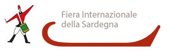 fiera-della-sardegna-logo